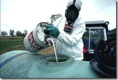 pesticides-and-parkinsons