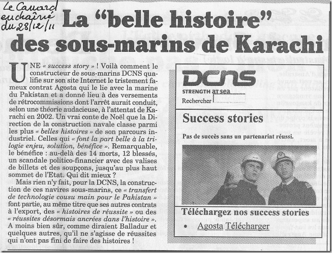 DCNS Story0001