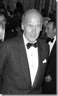 Valéry_Giscard_d'Estaing05b