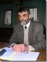 Alain Le Gall bis