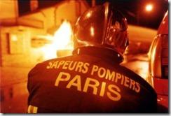 pompiers-paris7-300x202