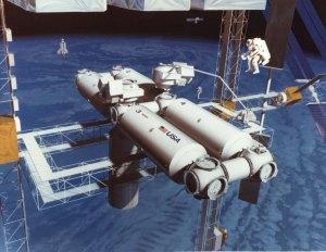 McDonnell-Douglas_Space_Station_Concept_-_GPN-2003-00110