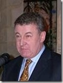 Pierrick Nevannen
