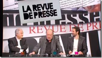 larevuedepresse__Bernard-Mabille-Francois-Hollande-ce-performeur__20140124__52e2a1d00b017_sd