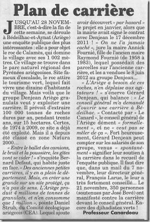 Carrière0001