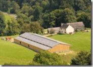 batiment-elevage-agricole-bois-stabulation_thumb.jpg