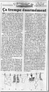 Poissons-leau_thumb.png