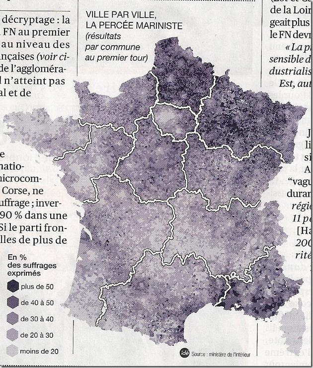 Votes FN 1 er tour régionales 2015numérisation0001