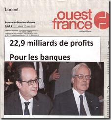 Profit banque0001