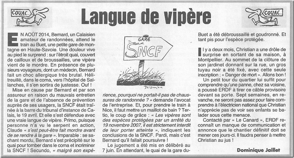 Vipère SNCF0001