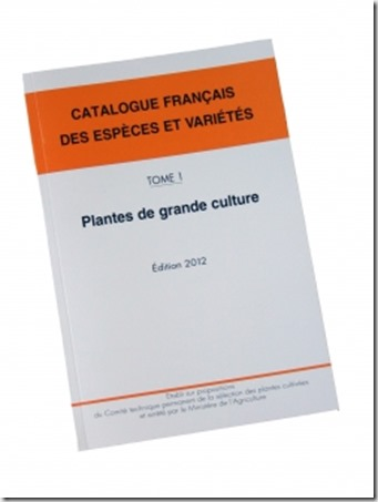 catalogue-plantes-de-grande-culture-2012-250p